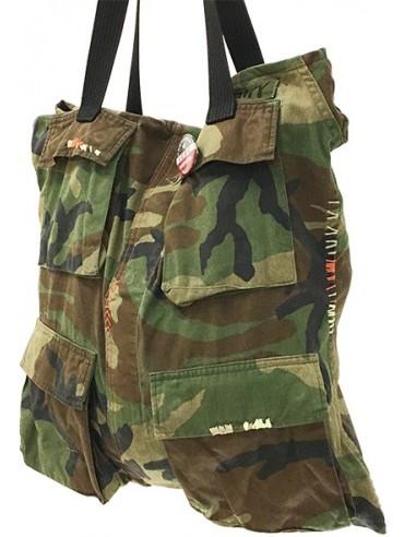 ARMY BAG JACKET